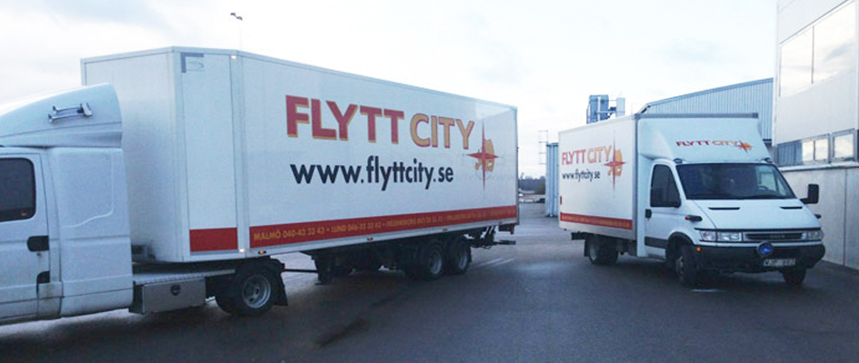 bilar-flyttcity