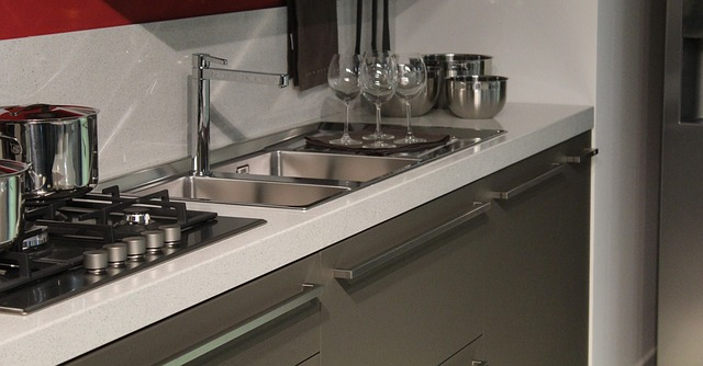 kitchen-1681202_640